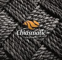 chiasmatic